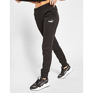 d36c42402 PUMA Core Fleece Track Pants PUMA Core Fleece Track Pants