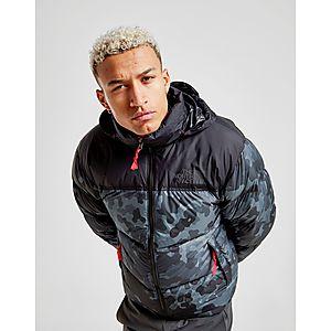 d1356d96c Men - The North Face Jackets | JD Sports