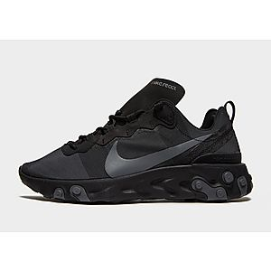 acheter populaire 01f33 92533 Sale | Men - Nike Running Shoes | JD Sports