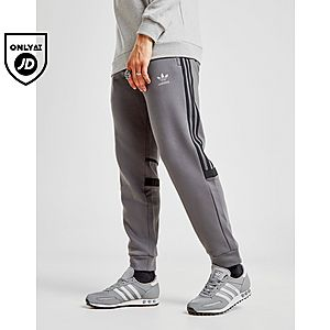 ff2738ef5 adidas Originals Street Run Joggers adidas Originals Street Run Joggers