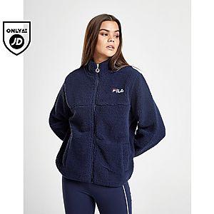 1791c1e7dc4 Sale | Women - FILA Womens Clothing | JD Sports