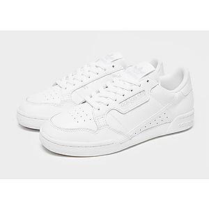 Sale | Men - Adidas Originals Continental 80 | JD Sports