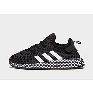 32a6690f0 Adidas Originals Deerupt | JD Sports