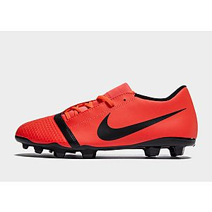 c3c801812f Nike Game Over Phantom Venom Club FG ...