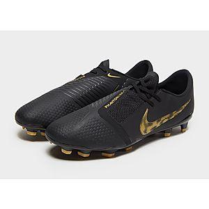 3d7466f28 ... Nike Black Lux Phantom Venom Pro FG