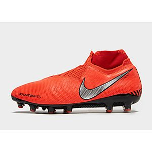 competitive price cf8c5 c5754 Nike Game Over Phantom Vision Elite FG ...