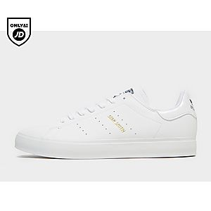d4c10231e9 adidas Originals Stan Smith Vulc