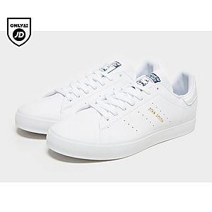 super popular ce21a 30f5e adidas Originals Stan Smith Vulc adidas Originals Stan Smith Vulc