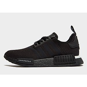 size 40 37096 856fc adidas Originals NMD R1  Japan  ...