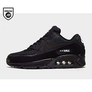 san francisco 67988 3db61 Nike Air Max 90 Essential ...