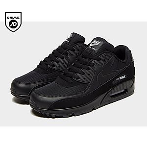 promo code aca50 fbecc Nike Air Max 90 Essential Nike Air Max 90 Essential