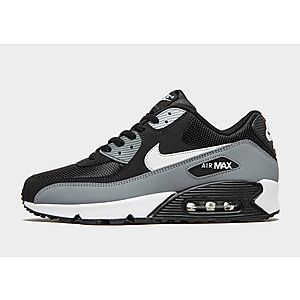 san francisco 302a0 cc5e4 Nike Air Max 90 Essential ...