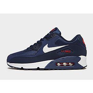 san francisco ca94f 08af9 Nike Air Max 90 Essential ...