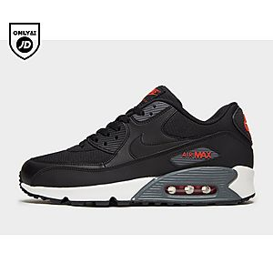 f9e062373d Nike Air Max 90 | Nike Sneakers and Footwear | JD Sports