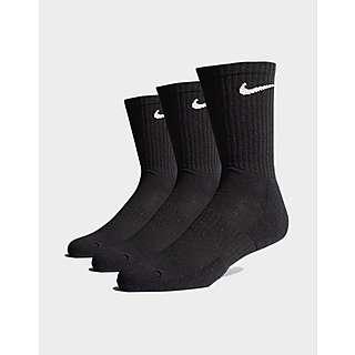 ceb26ae8 Men's Socks | Men's Ankle Socks, Running Socks and More | JD