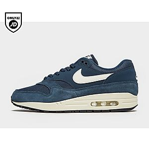 super popular bcf99 728a9 Nike Air Max 1 Essential ...