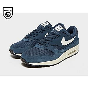 fa91f82d51 Nike Air Max 1 Essential Nike Air Max 1 Essential