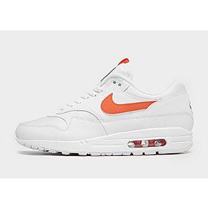 cc2d8ab7a3 Nike Air Max 1   JD Sports