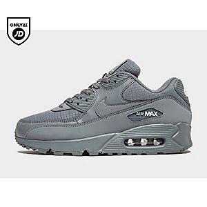 san francisco e138e 20a1c Nike Air Max 90 Essential ...