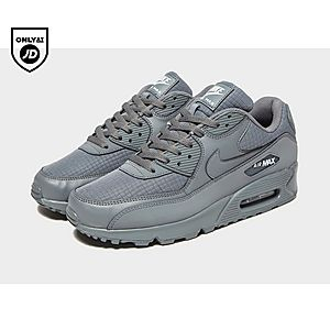 purchase cheap 3d1a2 02087 Classic Trainers - Last Chance | JD Sports
