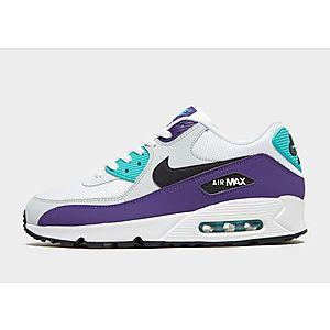 san francisco a1acb 99f3f Nike Air Max 90 Essential ...