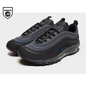 cb522ea171 Nike Air Max 97 | Nike Sneakers and Footwear | JD Sports