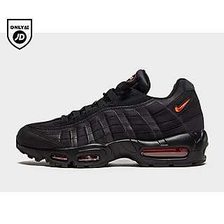promo code 21591 5b900 Sale | Nike Air Max 95 | JD Sports