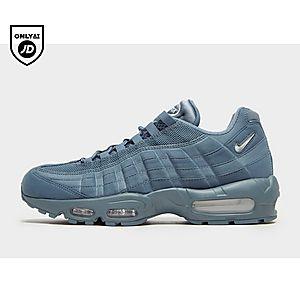 quality design d16e1 83496 Nike Air Max 95 ...
