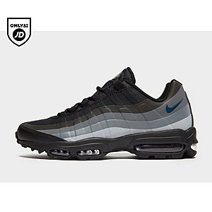quality design dabcd 6dd97 Nike Air Max 95 Ultra SE ...