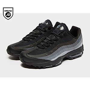 finest selection 23034 65d52 ... Nike Air Max 95 Ultra SE