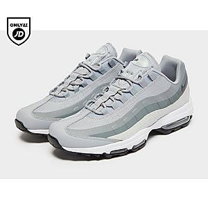 run shoes online store new lifestyle Sale   Men - Nike Air Max 95   JD Sports