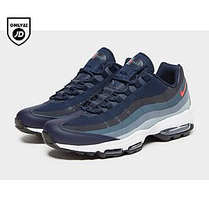 c40e32b5f6 Nike Air Max 95 | Nike Sneakers and Footwear | JD Sports
