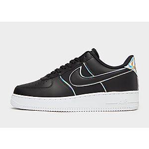 huge discount 9bf44 d9882 Nike Air Force 1 | Nike Sneakers and Footwear | JD Sports