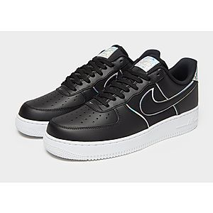 sale retailer 8347e 87813 ... Nike Air Force 1  07 LV8