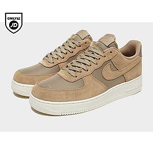 d4c2f67e28 Nike Air Force 1 | Nike Sneakers and Footwear | JD Sports