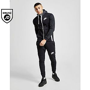 882f4dd1155 Men - Nike Track Pants | JD Sports