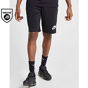 903eefda8cc ... Nike Dri-FIT Training Shorts