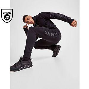 5d4ad8914 Nike Air Max FT Track Pants ...