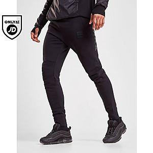 e5c086c36f Men's Track Pants | Men's Tracksuit Bottoms and Joggers | JD