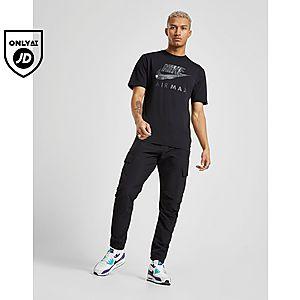 40fb33600 Men - Nike T-Shirts & Vest | JD Sports