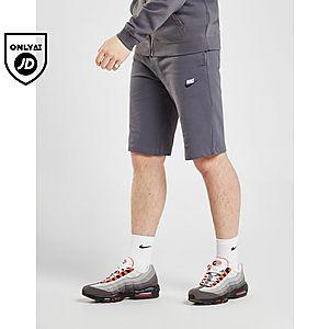 04af1d70230 Men - Nike Shorts | JD Sports