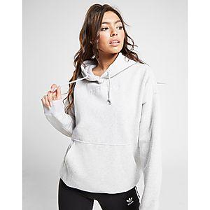 7d4752ac Women's Hoodies | Women's Pullovers & Zip Up Hoodies | JD Sports