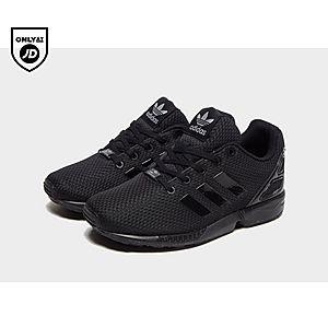 promo code 208ae e7706 Kids - Adidas Originals Childrens Footwear (Sizes 10-2) | JD ...