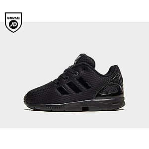 983c63d736d Adidas Originals ZX Flux | JD Sports