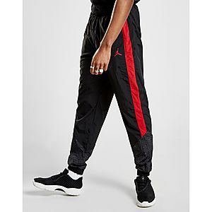 bddaaa24490 Sale | Men - Track Pants | JD Sports