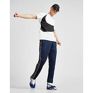6bf1d0777abab Sale | Men - Nike Mens Clothing | JD Sports