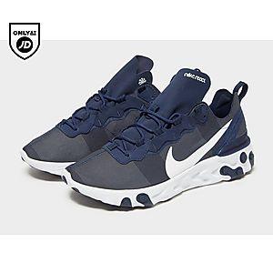 dd92dfb0cf7 Nike React Element 55 Nike React Element 55