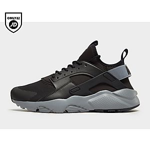 35524de69a Nike Air Huarache | Nike Sneakers and Footwear | JD Sports
