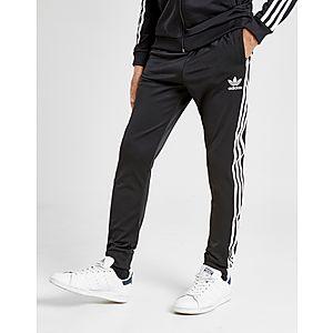6e4b715ac Kids - Adidas Originals Junior Clothing (8-15 Years) | JD Sports