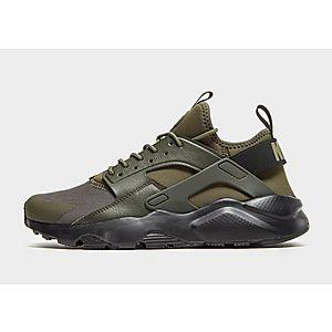 sports shoes 2ff69 ffd1f Nike Air Huarache | Nike Sneakers and Footwear | JD Sports